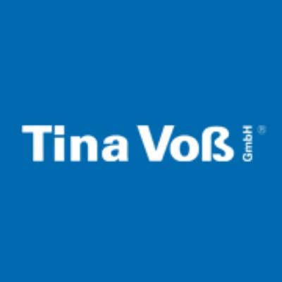 Tina Voß GmbH-Logo