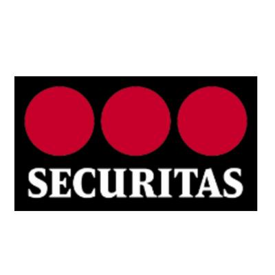 Questions and Answers about Securitas Drug Test | Indeed com