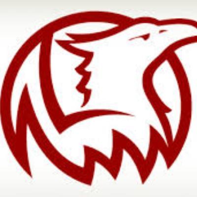 Phoenix Building Components logo