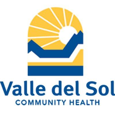Valle del Sol, Inc. logo