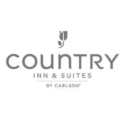 Logo Country Inns & Suites