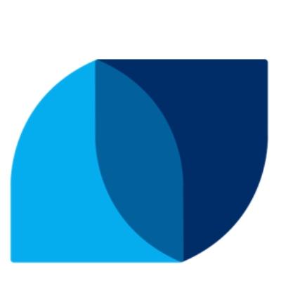 HomeShield Direct logo
