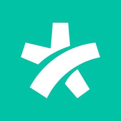 Logo DocPlanner