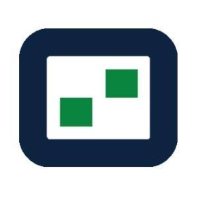 Mankato Computer Repair / MCR Business Solutions logo
