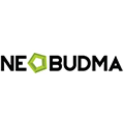Logo firmy - Neobudma