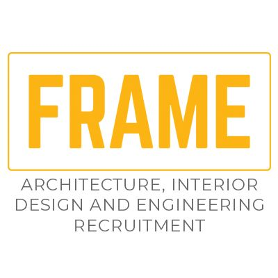 Jobs at FRAME | Indeed co uk