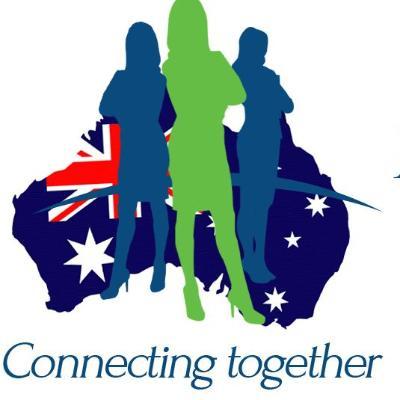 Med Staff Recruitment Australia logo