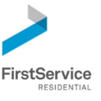 FirstService Residential, British Columbia logo