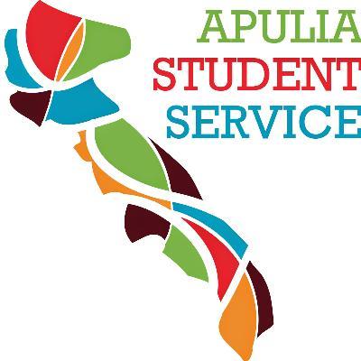 Logo Apulia Student Service