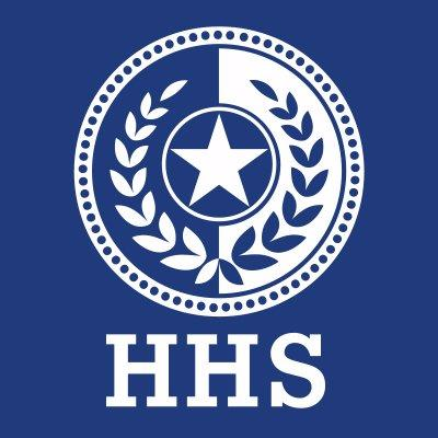 Working At Texas Health And Human Services Commission 1 786 Reviews