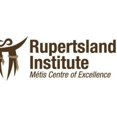 Rupertsland Institute logo