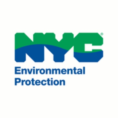 New York City Department Of Environmental Protection Facilities Manager Salaries In The United States