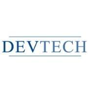 DevTech Systems, Inc. logo