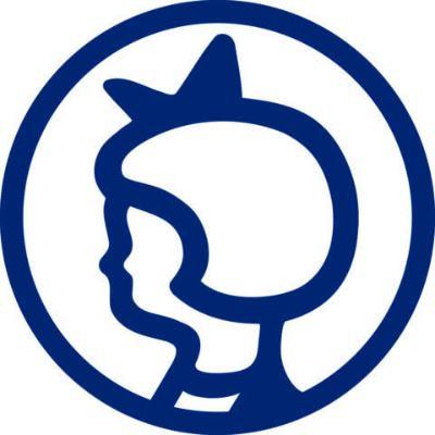 logo for IRMA