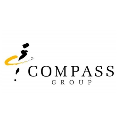 Compass Group-Logo