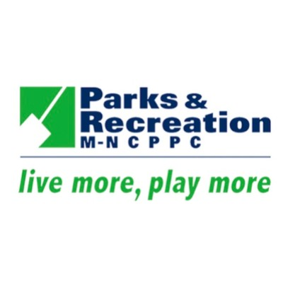 Maryland National Capital Park and Planning Commission logo
