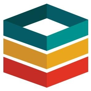 PageFreezer company logo