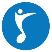 Legato Health Technologies company logo