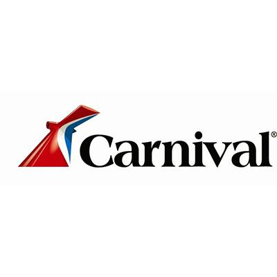 Working at Carnival Cruise Lines: Employee Reviews | Indeed co in