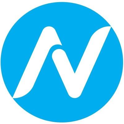 Next Ventures logo