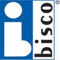 Logo Bisco Industries