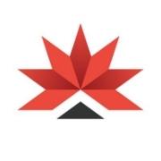 High Park Company logo