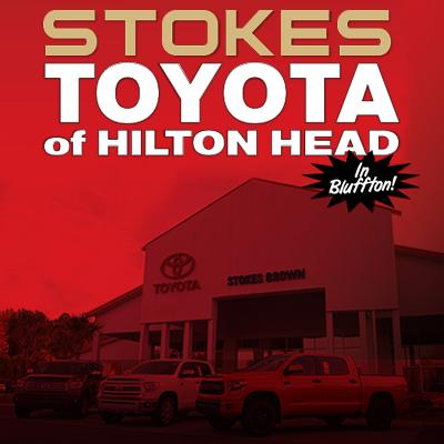 Stokes Brown Toyota Of Hilton Head Careers And Employment | Indeed.com