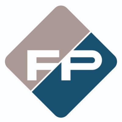 Fiduciary Partners Trust Company logo