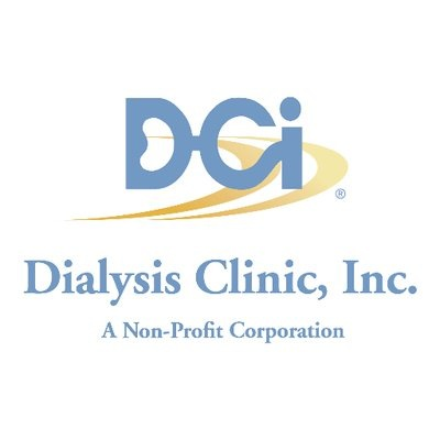Working as a Medical Biller at Dialysis Clinic, Inc