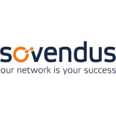 Sovendus GmbH-Logo