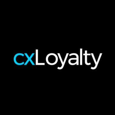Working at cxLoyalty in Stamford, CT: Employee Reviews
