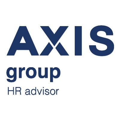 Axis Group logo