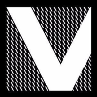 Logotipo - Valid