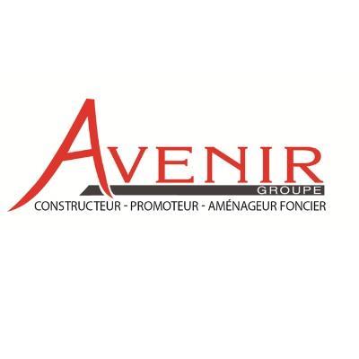 Logo GROUPE AVENIR