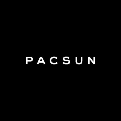9e4d920b1 Working at PacSun: 2,031 Reviews | Indeed.com