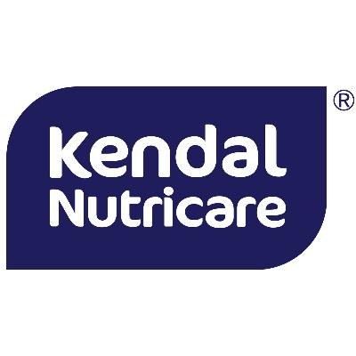Kendal Nutricare Ltd logo
