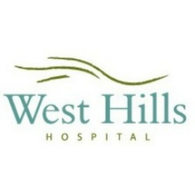 Working At West Hills Behavioral Health Hospital In Reno Nv Employee Reviews Indeed Com