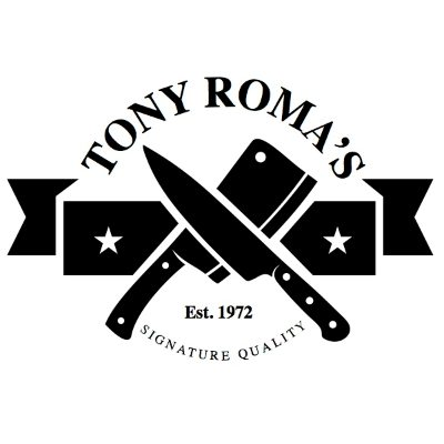 Working at Tony Roma's: 62 Reviews | Indeed.com