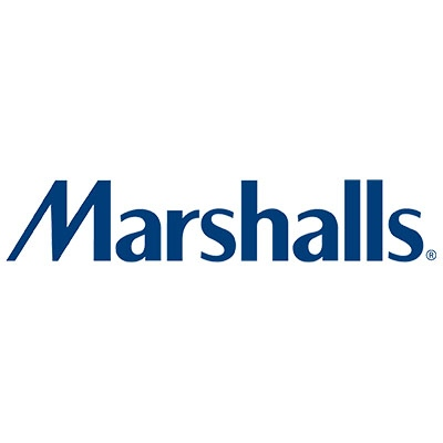 How much do Marshalls Retail jobs pay? | Indeed com