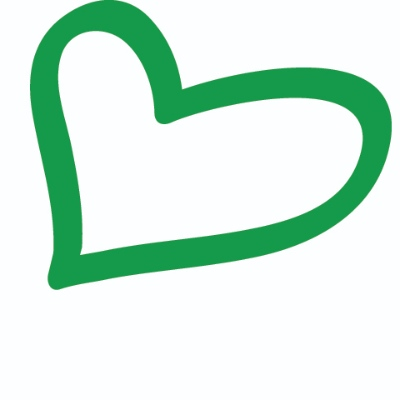 Horizon Care and Education Group logo
