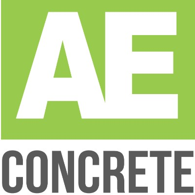 AE Concrete Products Inc.