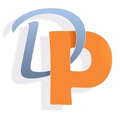 DecorPlanet.com logo