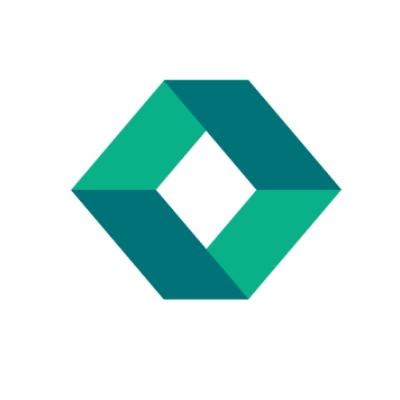 Bodine Perry logo