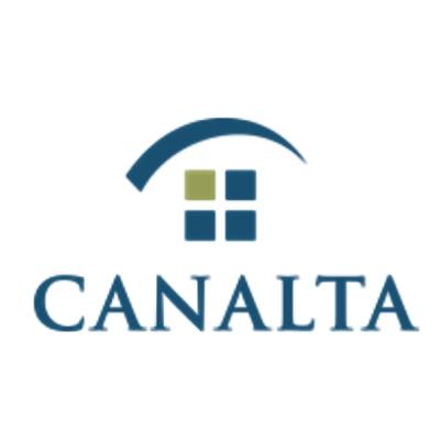 Logo Canalta Food Services Ltd.