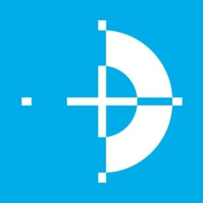 Direct Focus Marketing Communications logo