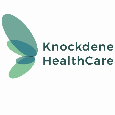 Knockdene HealthCare Ltd logo