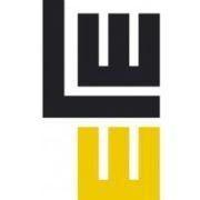 LEONHARD WEISS-Logo
