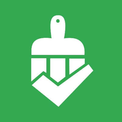 cleaningcompany.ae logo