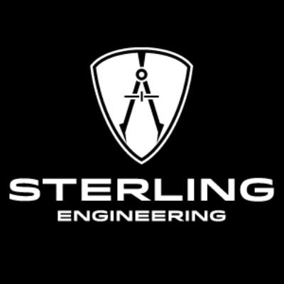 Average Mechanical Engineer Salaries in Texas | Indeed com