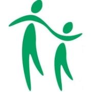 Youth Service, Inc. logo